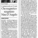 05-che-magnetico-scugnizzo
