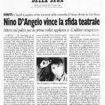 08-nino-vince-la-sfida-teatrale