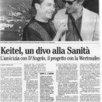 16-keitel-un-divo-alla-sanita%c2%a6c