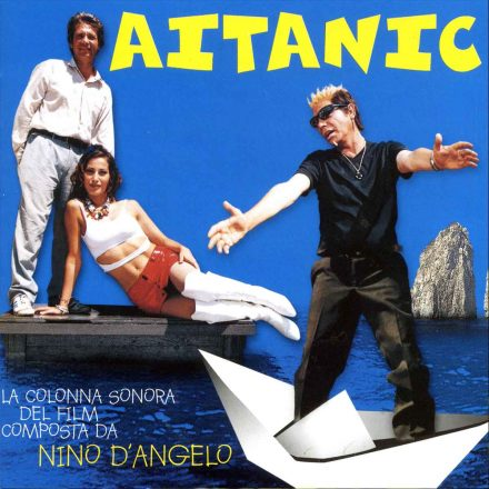 2000-aitanic