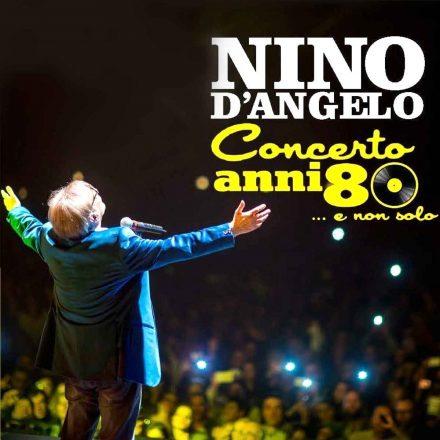 2015-concerto-anni-80