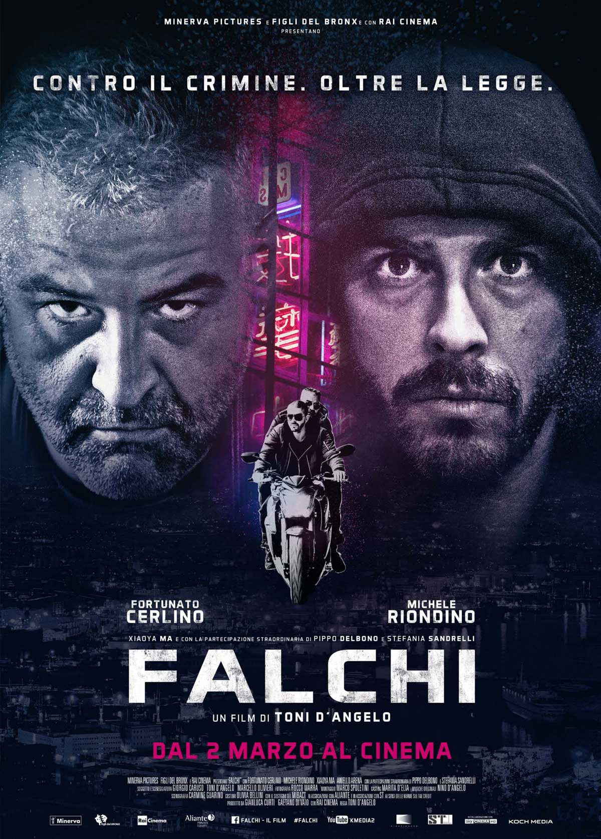 2017-Falchi