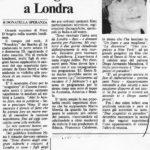26-uno-scugnizzo-a-londra
