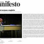nino-giornale4